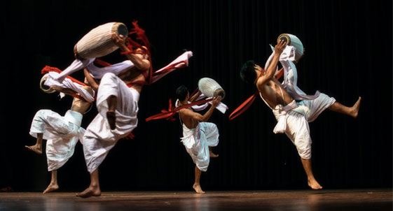 Post image Theatre Performances How to Organise a Successful Cultural Event Determine the Event Type - Theatre Performances: How to Organise a Successful Cultural Event