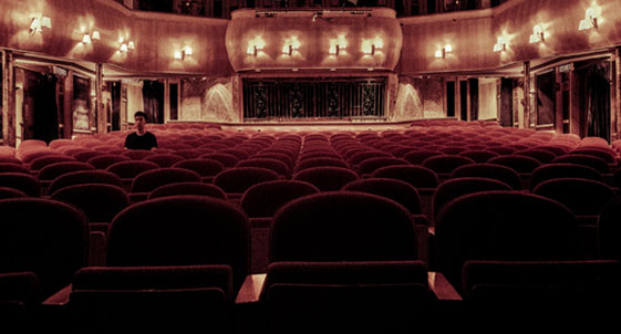 Post image Theatre Performances How to Organise a Successful Cultural Event Select an Ideal Location - Theatre Performances: How to Organise a Successful Cultural Event