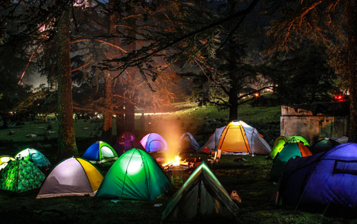 Post image Fantastic Tips for Sleeping at a Festival Share a Tent - Fantastic Tips for Sleeping at a Festival